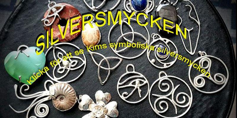 Silversmide