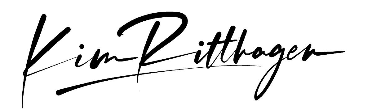 Kim Ritthagen